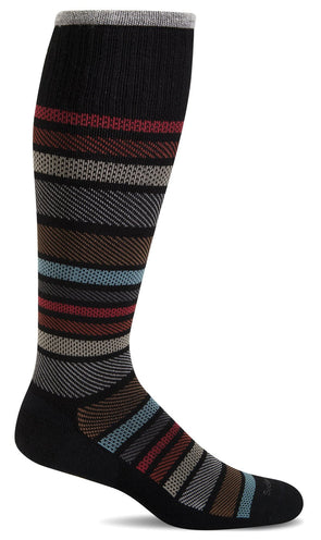 Men's Twillful Compression Sock