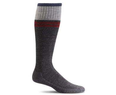 Men's Sportster Graduated Compression Socks