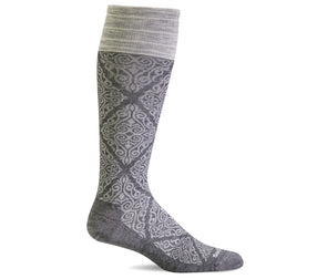 Women's The Raj Graduated Compression Socks