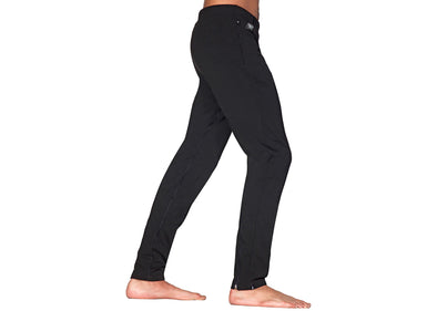 Men's 3SP XC Pant - Idaho Mountain Touring