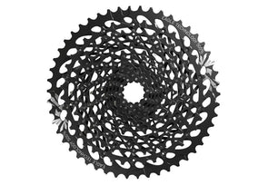 Eagle XG-1275 12-Speed Bicycle Cassette 10-50t
