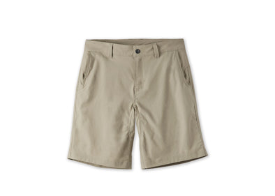 Men's Coburn Short - Idaho Mountain Touring