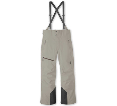 Stio Men's Environ Bib - Idaho Mountain Touring