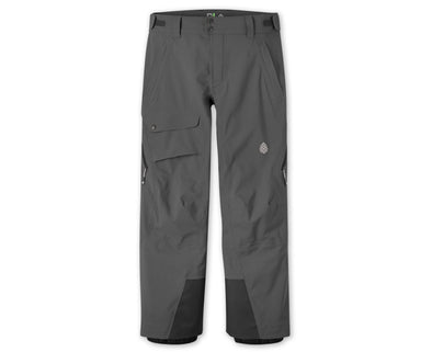 Stio Men's Environ Pant - Idaho Mountain Touring