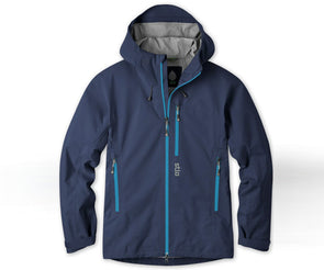 Stio Men's Environ XT Jacket - Idaho Mountain Touring