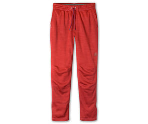 Stio Men's Gannett Peak Pant - Idaho Mountain Touring