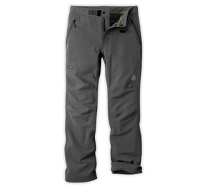 Stio Men's Pinedale Pant - Idaho Mountain Touring
