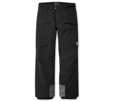 Stio Men's Raymer Pant - Idaho Mountain Touring