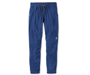 Men's Turpin Fleece Pant - Idaho Mountain Touring