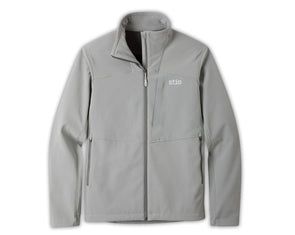 Men's Vescent Softshell Jacket