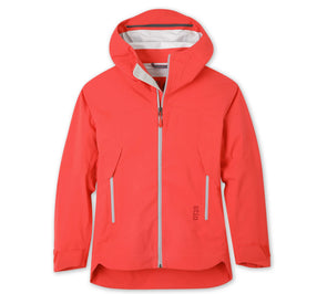 Women's Credential Ski Jacket