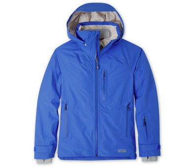 Women's Doublecharge Insulated Jacket