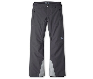 Women's Doublecharge Insulated Pant