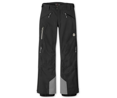Stio Women's Environ Pant - Idaho Mountain Touring