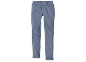 Stio Women's Rivet Cord Pants - Idaho Mountain Touring