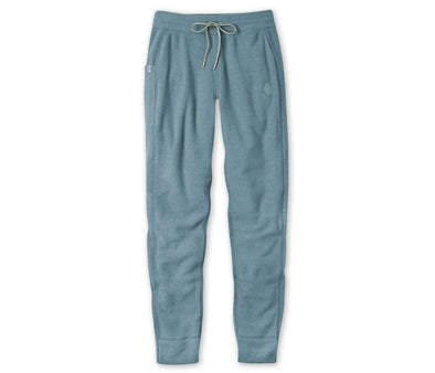 Women's Turpin Fleece Pant