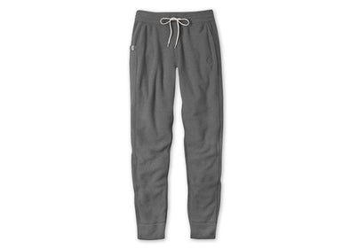Women's Turpin Fleece Pant - Idaho Mountain Touring