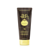 Sun Bum Moisturizing SPF 15+ Lotion - Idaho Mountain Touring