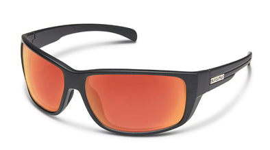 Suncloud Optics Milestone Sunglasses - Idaho Mountain Touring