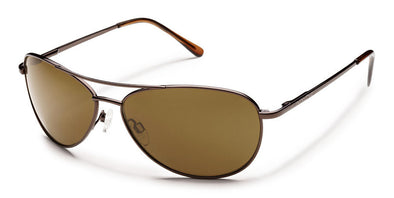 Patrol Aviators Sunglasses