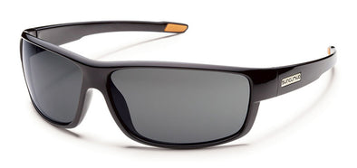 Suncloud Optics Voucher Sunglasses - Idaho Mountain Touring