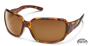 Suncloud Optics Women's Laurel Sunglasses - Idaho Mountain Touring