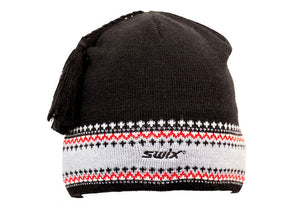 Men's Anders Hat - Idaho Mountain Touring