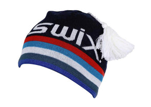 Swix Sports Dale Hat - Idaho Mountain Touring