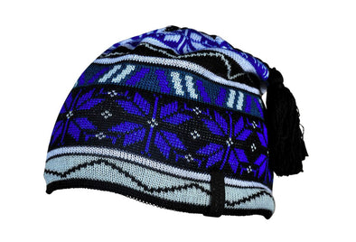 Swix Sports Jeri Hat - Idaho Mountain Touring