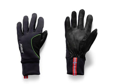 Swix Sports Men's Lahti Gloves - Idaho Mountain Touring