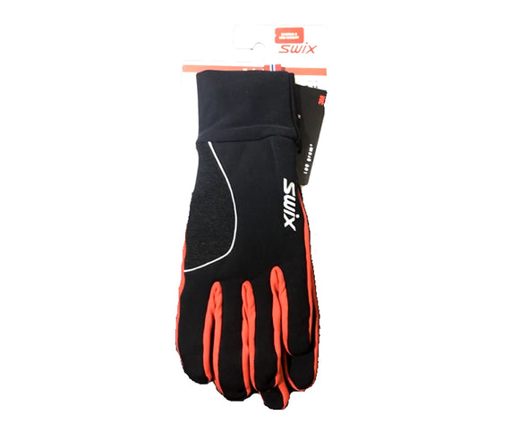 Men's Lahti Gloves