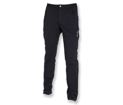 Men's Lillehammer Pants