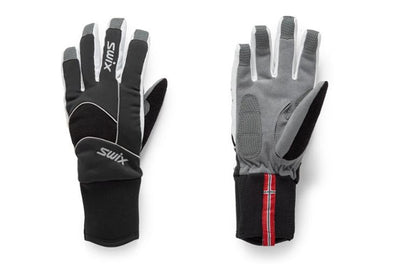 Swix Sports Men's Star XC 2.0 Nordic Gloves - Idaho Mountain Touring