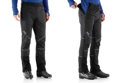 Men's Universal Bekke Tech Pant