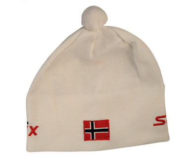 Swix Sports Old Skool Norway Hat - Idaho Mountain Touring