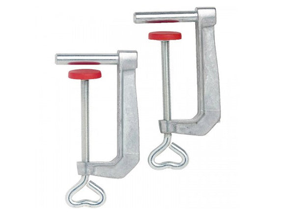 Profile Clamps