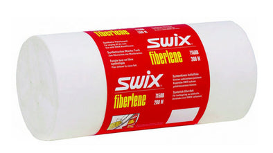 Swix Sports Fiberlene Cleaning Towel - Idaho Mountain Touring