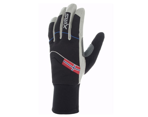 Women's Shield Glove - Idaho Mountain Touring