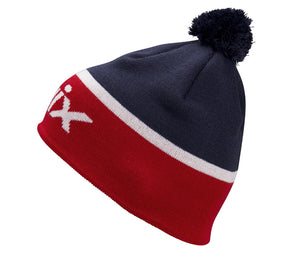 Swix Sports Men's Surmount Beanie - Idaho Mountain Touring