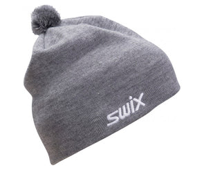 Swix Sports Tradition Hat - Idaho Mountain Touring