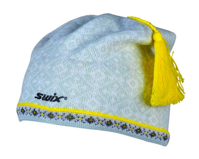 Swix Sports Women's Evie Hat - Idaho Mountain Touring