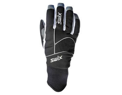 Swix Sports Women's Star XC 2.0 Nordic Gloves - Idaho Mountain Touring