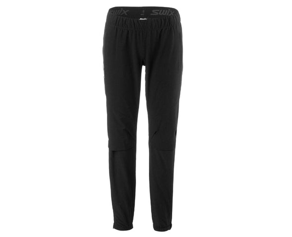 Swix Sports Women's Star XC Nordic Pant - Idaho Mountain Touring