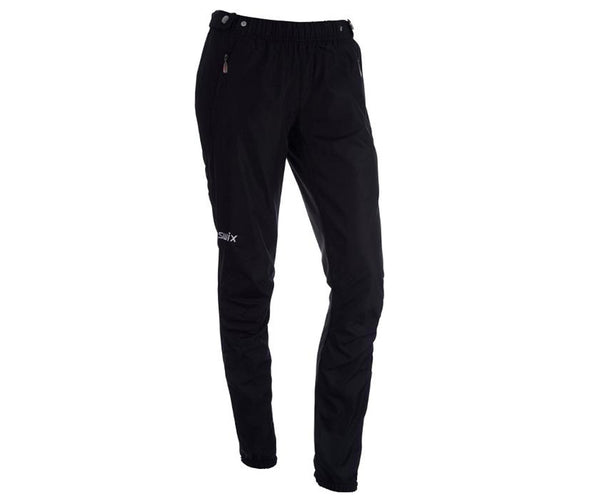 Swix Sports Women's Universal X Nordic Ski Pants - Idaho Mountain Touring
