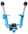 Tacx Blue Twist Basic Trainer - Idaho Mountain Touring
