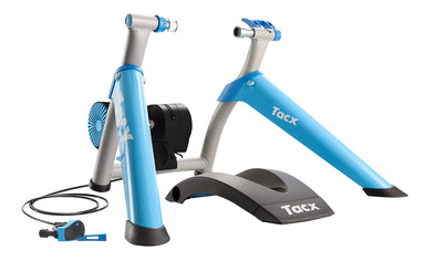 Tacx Booster Basic Trainer - Idaho Mountain Touring