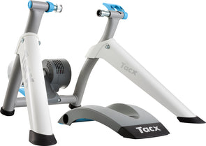 Tacx Flow Smart Trainer - Idaho Mountain Touring