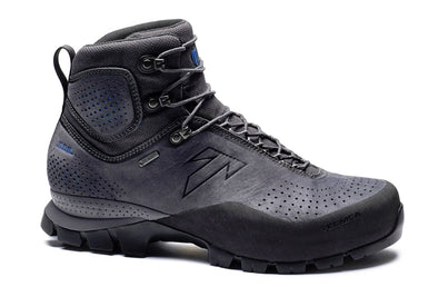 Men's Forge GTX Hiking Boots