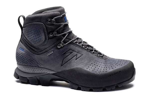 Tecnica Men's Forge GTX Hiking Boots - Idaho Mountain Touring