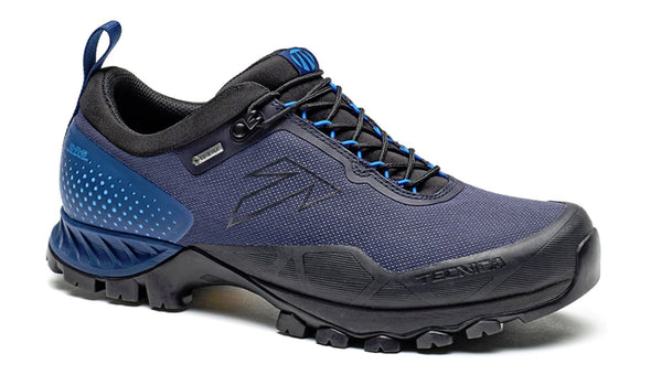 Tecnica Men's Plasma S GTX Hiking Shoe - Idaho Mountain Touring